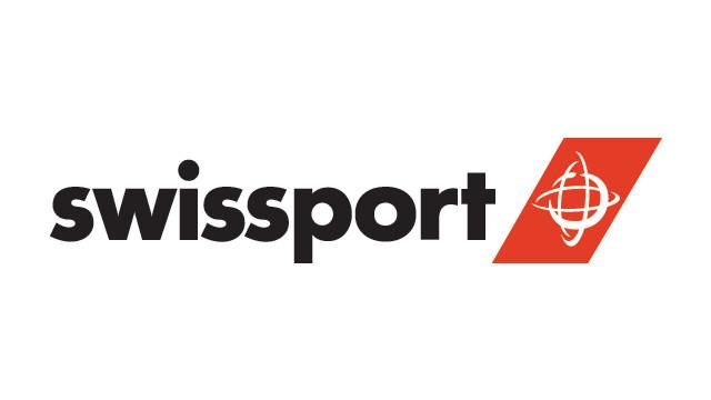 swissportinternationalltd-10017794.png