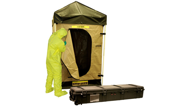 tactical-decon-pic-800-px_10926416.jpg