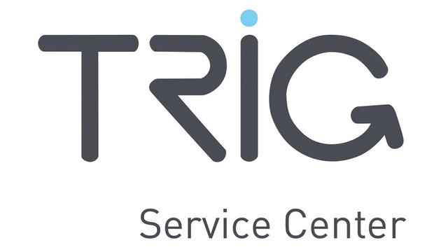 trig-service-center-logo_10914508.psd