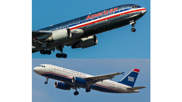 US-Airways-American-Airlines-merger.jpg