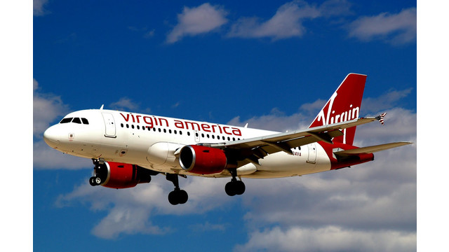 virgin-america-plane.jpg