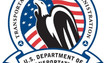Firms Eye TSA Background-Check Job