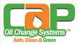 CAP Oil Change Systems, LLC
