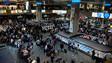 International Transport Forum: Airport Updates Help Economies Soar