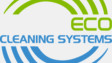 ECO Cleaning Systems