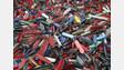 Washington: 145 Members of Congress Say 'No Knives on Planes'