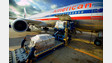 American Airlines Cargo Ranks As 'Best Of Americas'