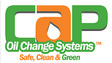 CAP Oil Change Systems, LLC