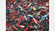 Lawyers File Petition to Keep Knives Off Planes