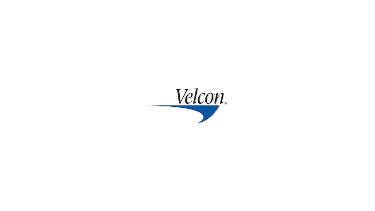 Velcon Filtration Division A Parker Hannifin Company And Aviation Fuel Filters Product Info From