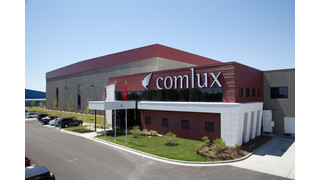 Comlux Aviation Services is Selected By Jet Premier One Malaysia for Maintenance and Cabin Rework of its ACJ319