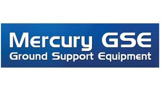 Mercury GSE