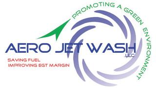 Aero Jet Wash, LLC
