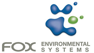 Fox Environmental Systems