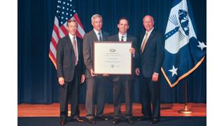Gorman-Rupp Receives Presidential Award For Exports