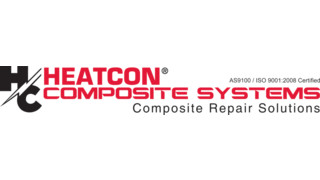 HEATCON Composite Systems