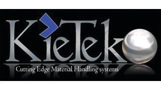 KieTek International Inc.