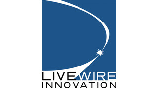 LiveWire Innovation