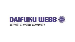 Jervis B. Webb Company