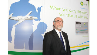 Air BP Moving to One Global Fuel Card – Sterling Card