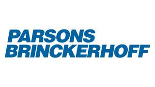 Parson Brinckeroff