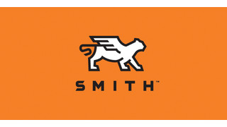 Smith Electric Vehicles (Europe)