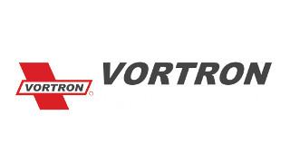 Vortron Industrial Airpower