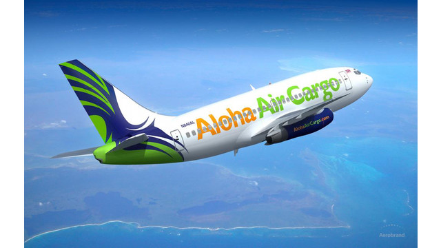 AAC-737-200-RightProfile-Aerial-3000-BottomOfWing-NaturalBackground-full.jpeg
