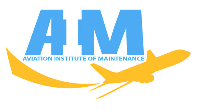 aimcentura-logo-original-2c_10933380.psd