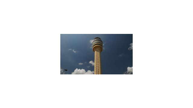 Air-traffic-control-tower-jpg.jpg