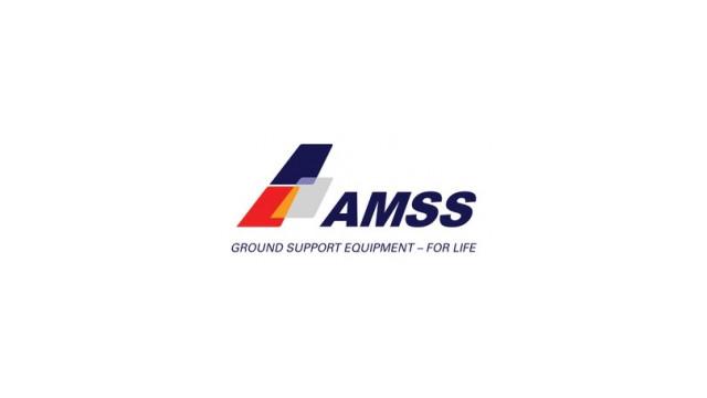 Aircraft-Maintenance-Support-Services-Ltd.jpg