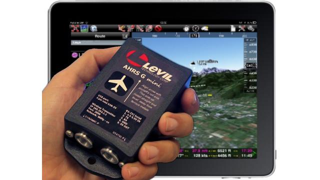 airnavpro-ahrs_10945015.jpg