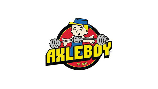 axleboy-web-medium_10942455.psd