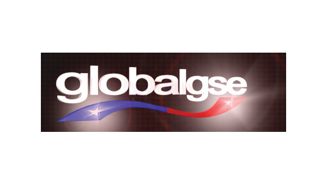 Skybus, LLC - Global GSE