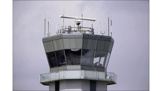 Budget-Battle-Airports.jpg