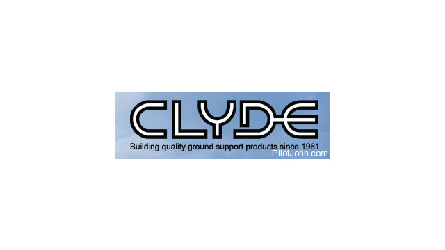 Clyde Machines Inc.