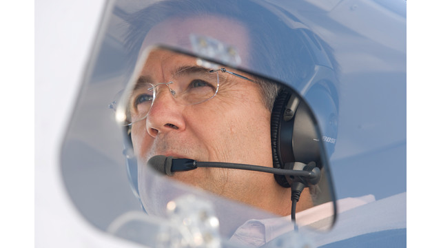 craig-fuller-cockpit_10948569.psd