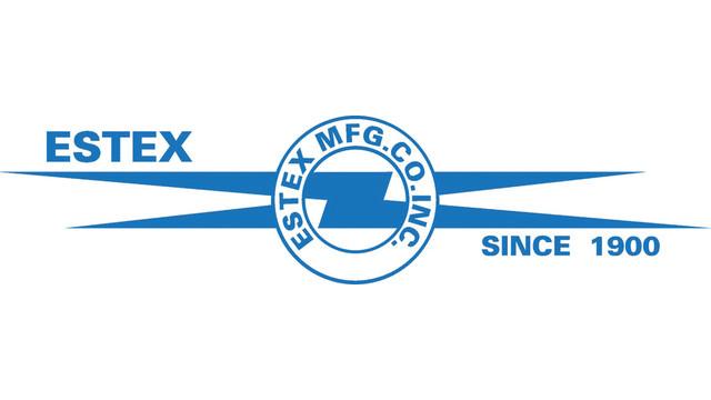 Estex Manufacturing Co. Inc.