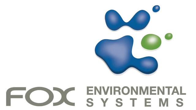 Fox Environmental Systems