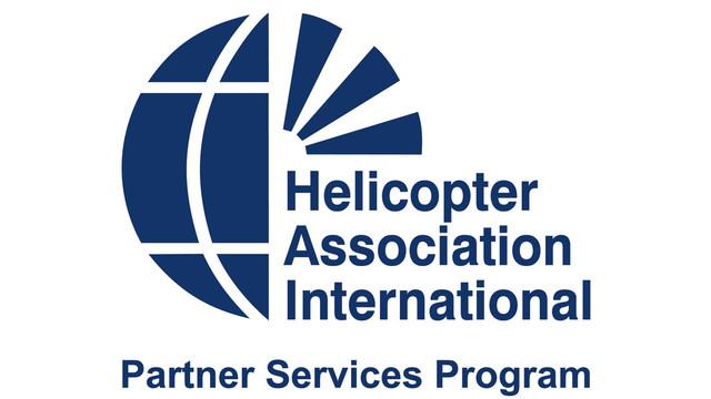 hai-partner-services_10931867.jpg