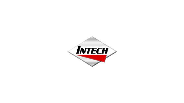 Intech Services, Inc
