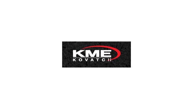 Kovatch Mobile Equipment
