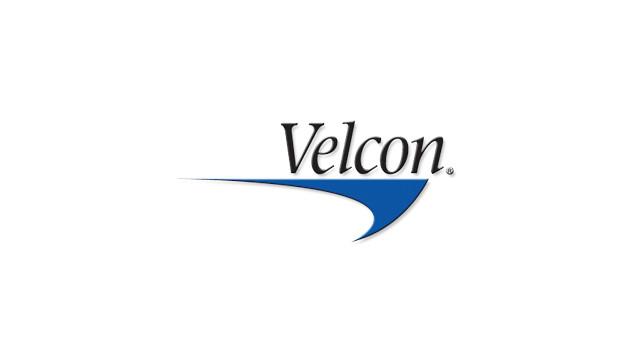 Velcon Filtration Division, a Parker Hannifin Company