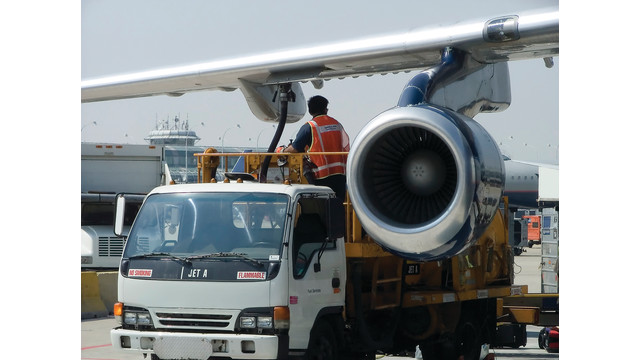 petroleum-aircrft-refuel-istoc_10950418.psd