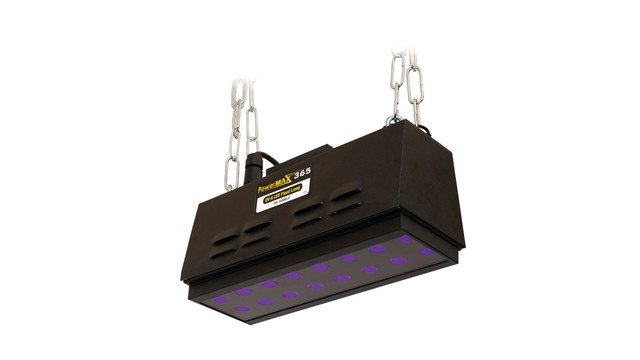 pm-1600uv-powermax-365-on-chai_10940873.psd