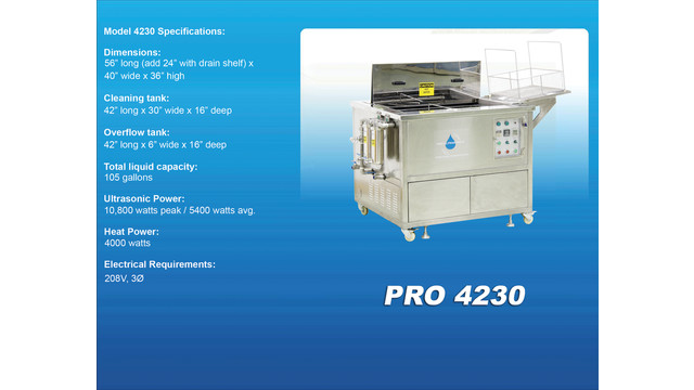 pro-4230specs_10952514.psd