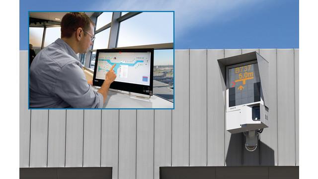 Safedock-Guidance-SAM-inset.jpg