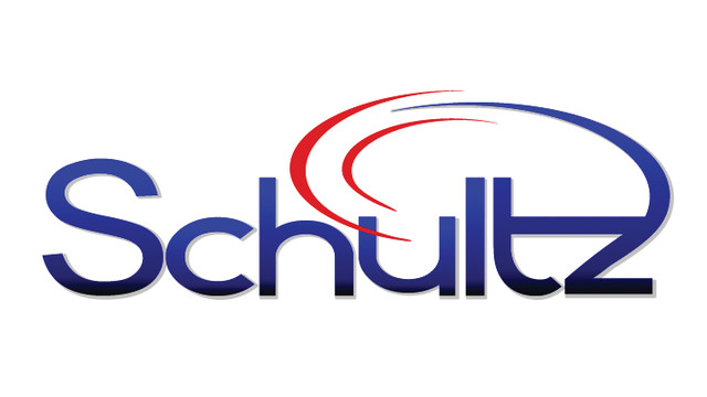 Schultz Engineered Products Inc.