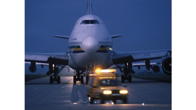 sto-runway-incursion.jpg