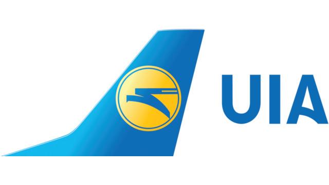 uia-logos_10932701.psd